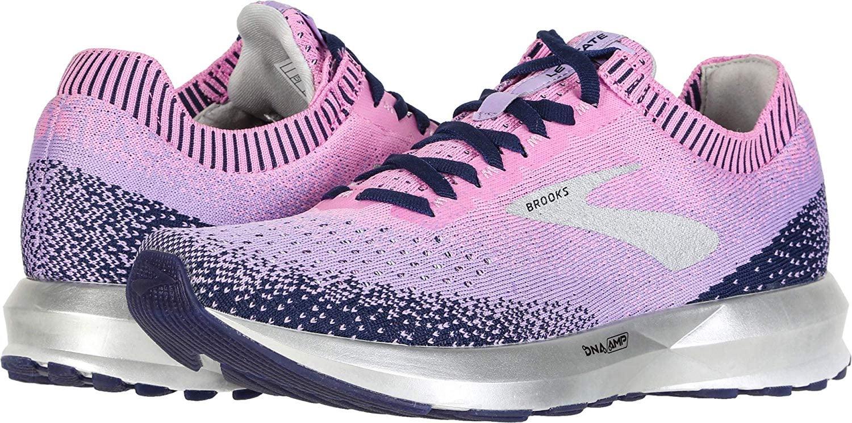 cutest women's running shoes