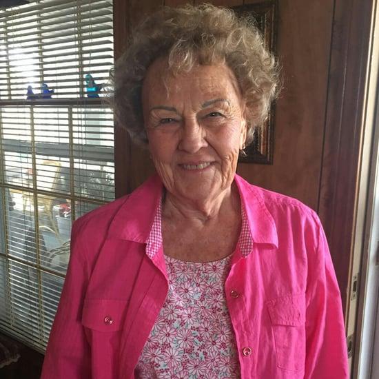 Things Grandparents Should Never Do Popsugar Moms