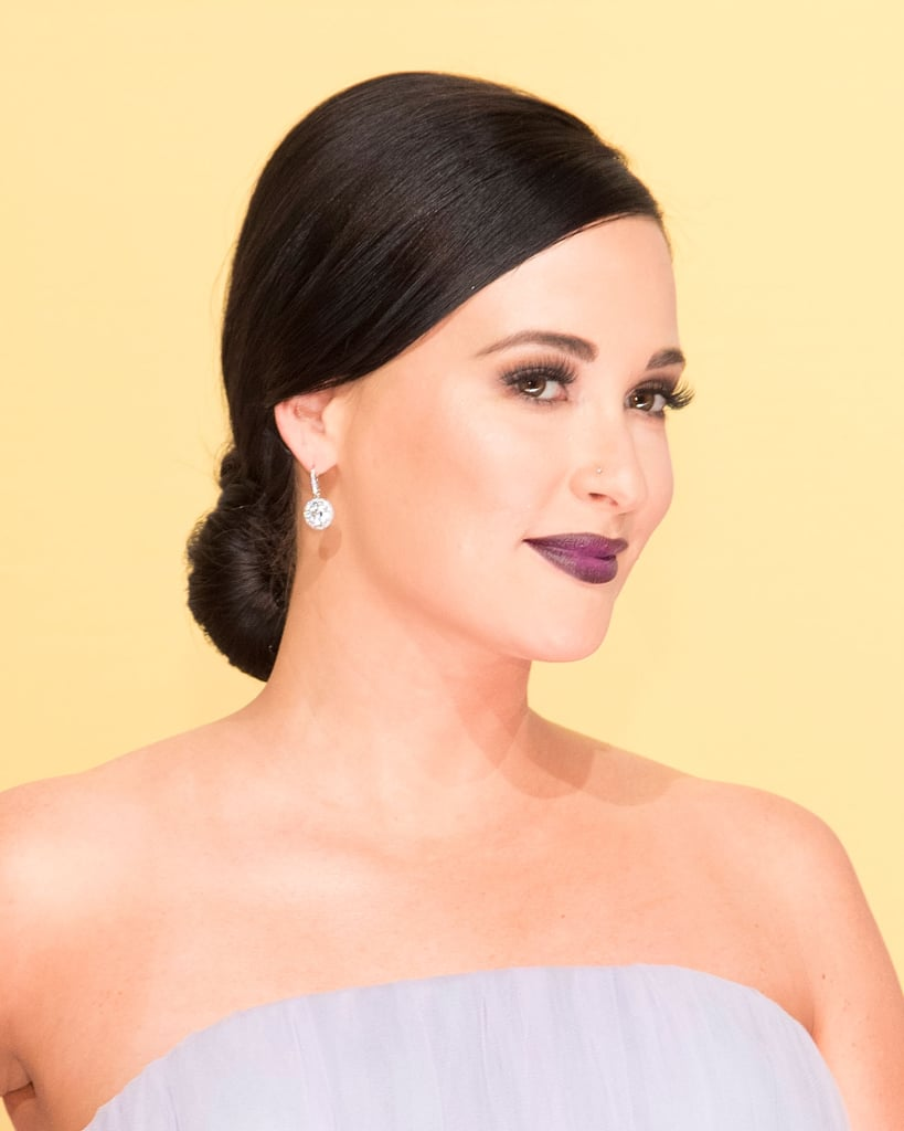 Kacey Musgraves in 2016