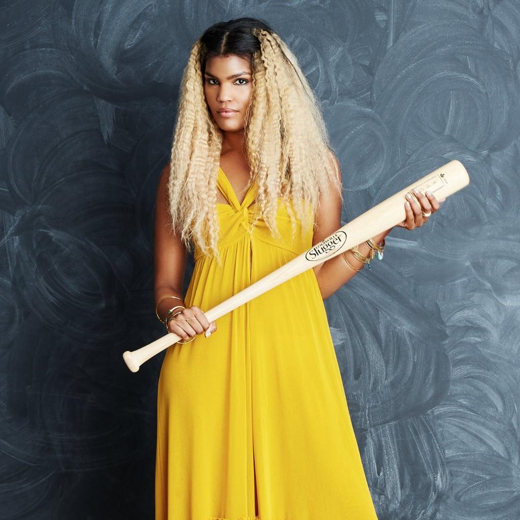 Beyonce Lemonade Halloween Costume