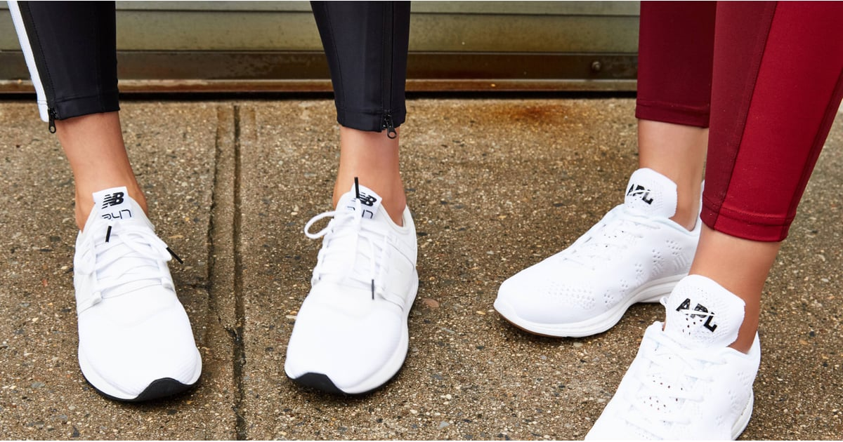 the best running trainers womens