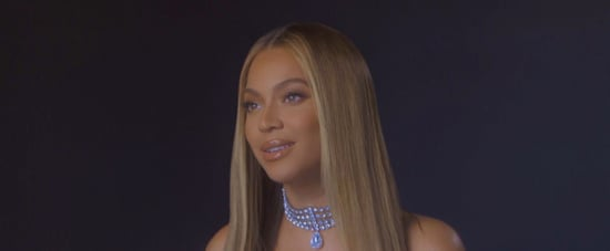 Beyoncé's Sweet Letter to Fans For Her 40th Birthday