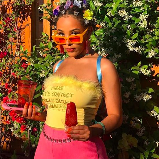 Fascinating Facts About Doja Cat