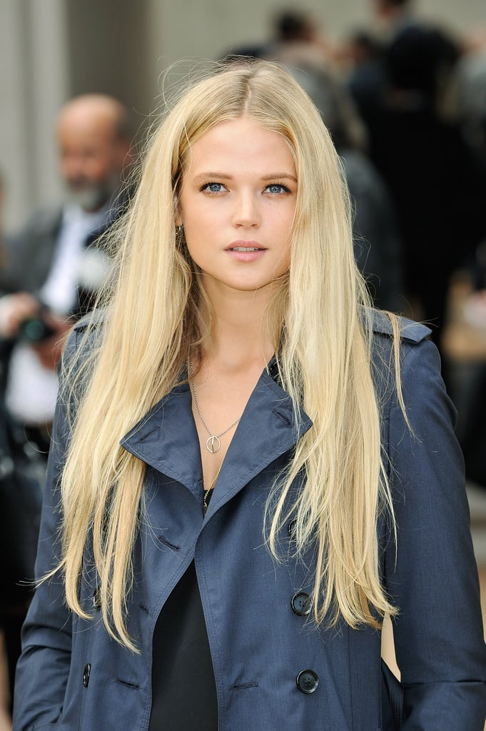 Gabriella Wilde | Celebrities to Watch in 2015