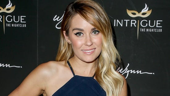How To Decorate Your Home Like Lauren Conrad + Peek Inside Her Beverly Hills Penthouse