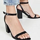 Senso Roza Strappy Sandals