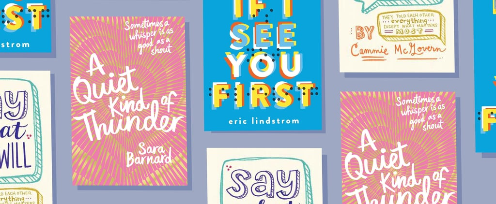 Romance Books That Centre Disability