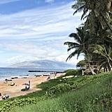 Kamaole Beach Park III (Kihei)