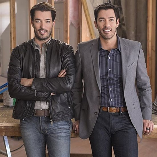 HGTV Facts