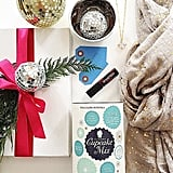 December may be over, but we still can't get over each product in the box. Check the full reveal! #december #musthavebox