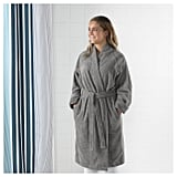 Rockan Bathrobe