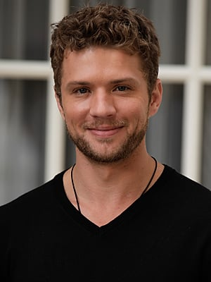 Ryan Phillippe | POPSUGAR Celebrity