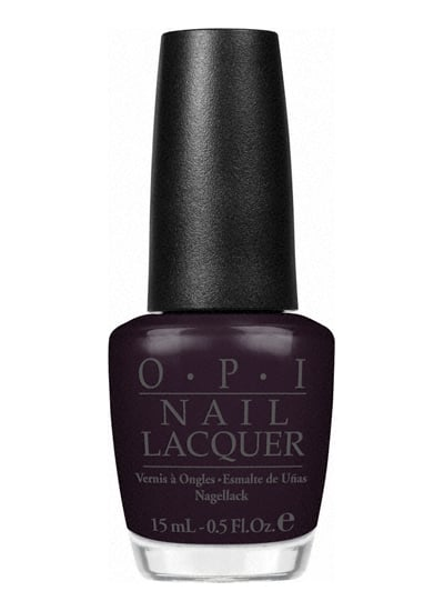 William Tell Me About OPI ($19.95)