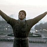 1976: Rocky