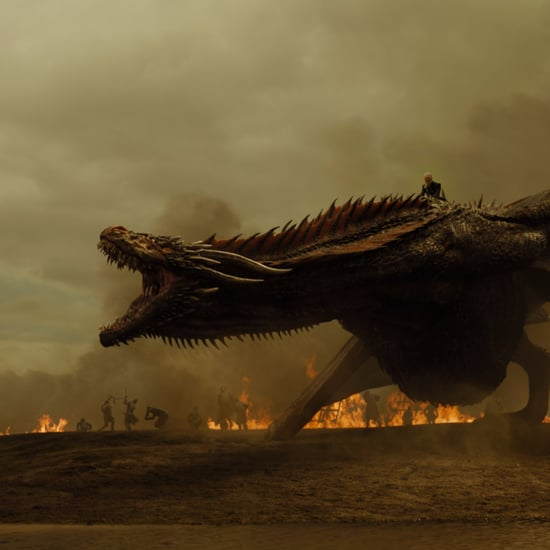 Will There Be Any Dragons After Daenerys?
