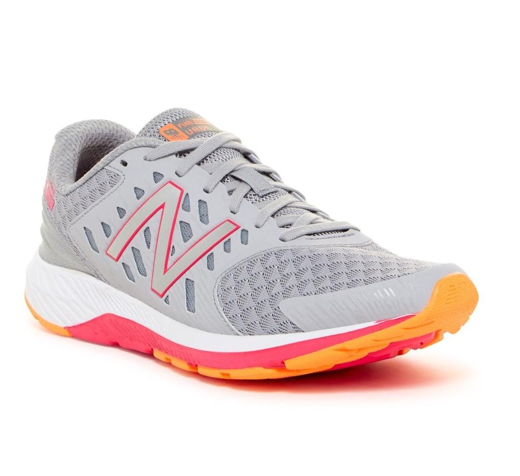 New Balance FuelCore Urge v2 Running Shoe