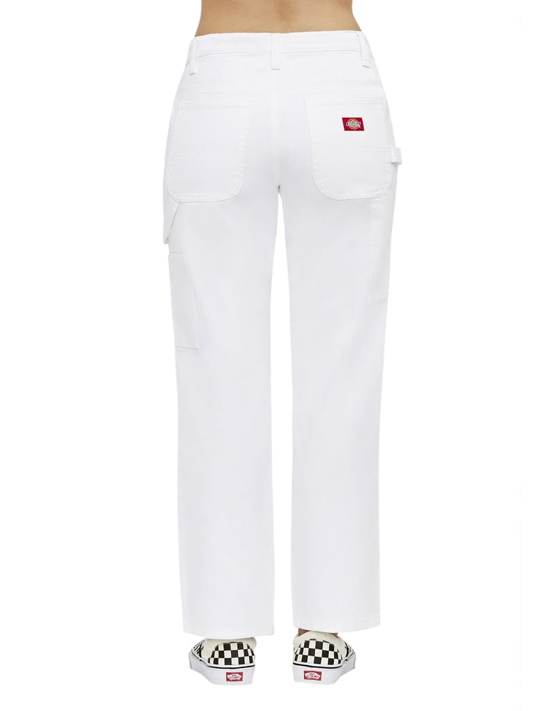 Shop Kelsey's Pants
