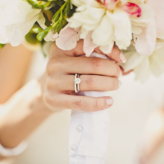 How to Buy Ethical Diamond Rings