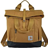 Carhartt Legacy Hybrid Convertible Backpack