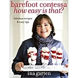 Ina Garten's How Easy Is That?