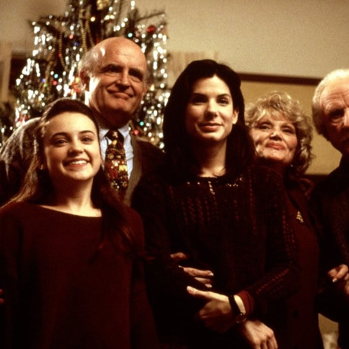 christmas movies on netflix 2017 popsugar entertainment - Black Christmas Movies On Netflix