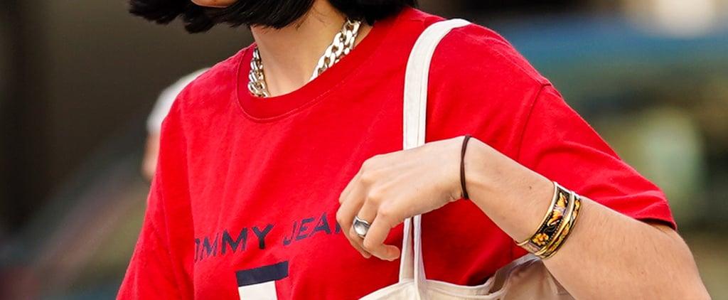Amazon Prime Day: Best Fashion Deals
