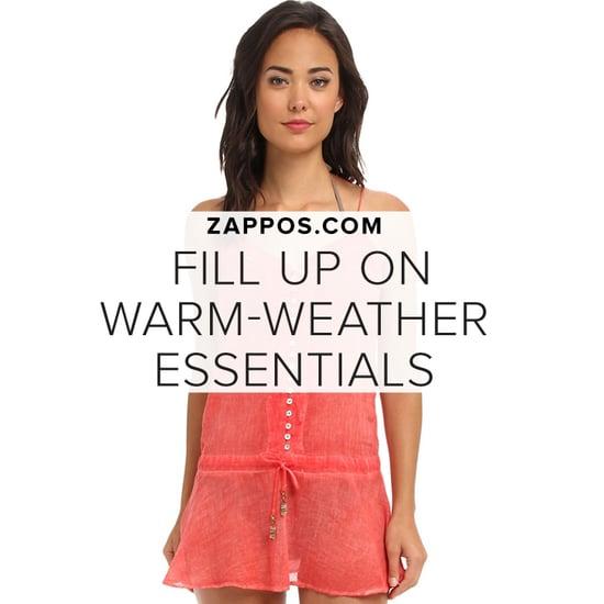 Zappos Swimwear | Shopping