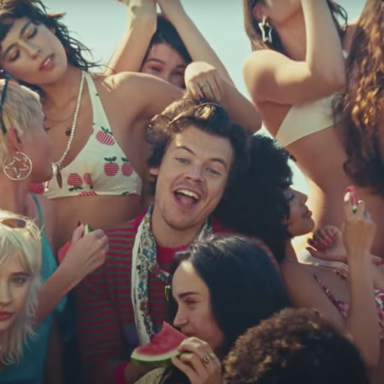 Listen to the Best Summer Songs of 2020