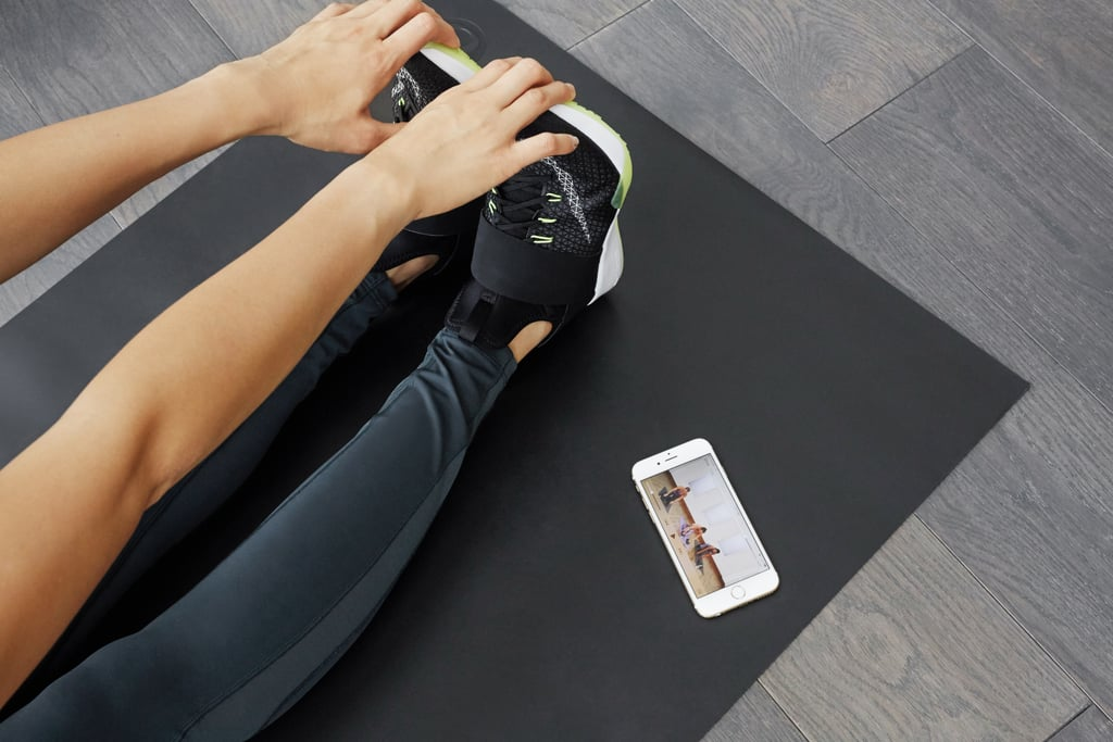 Fitness Trend of the Year: Home Gyms, Reimagined