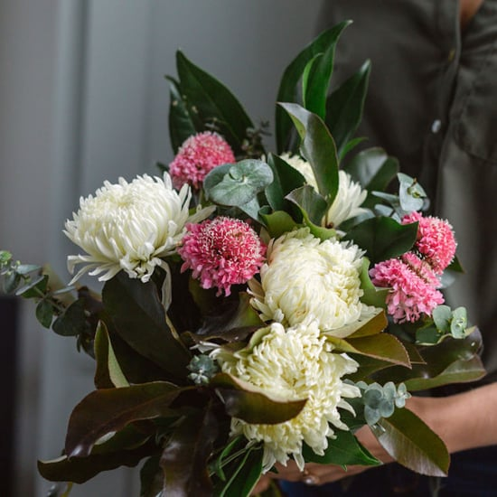 Unique Valentine's Gifts From UrbanStems