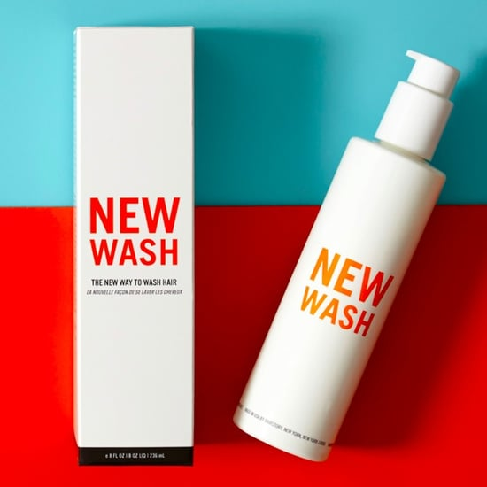 Hair Story New Wash Review