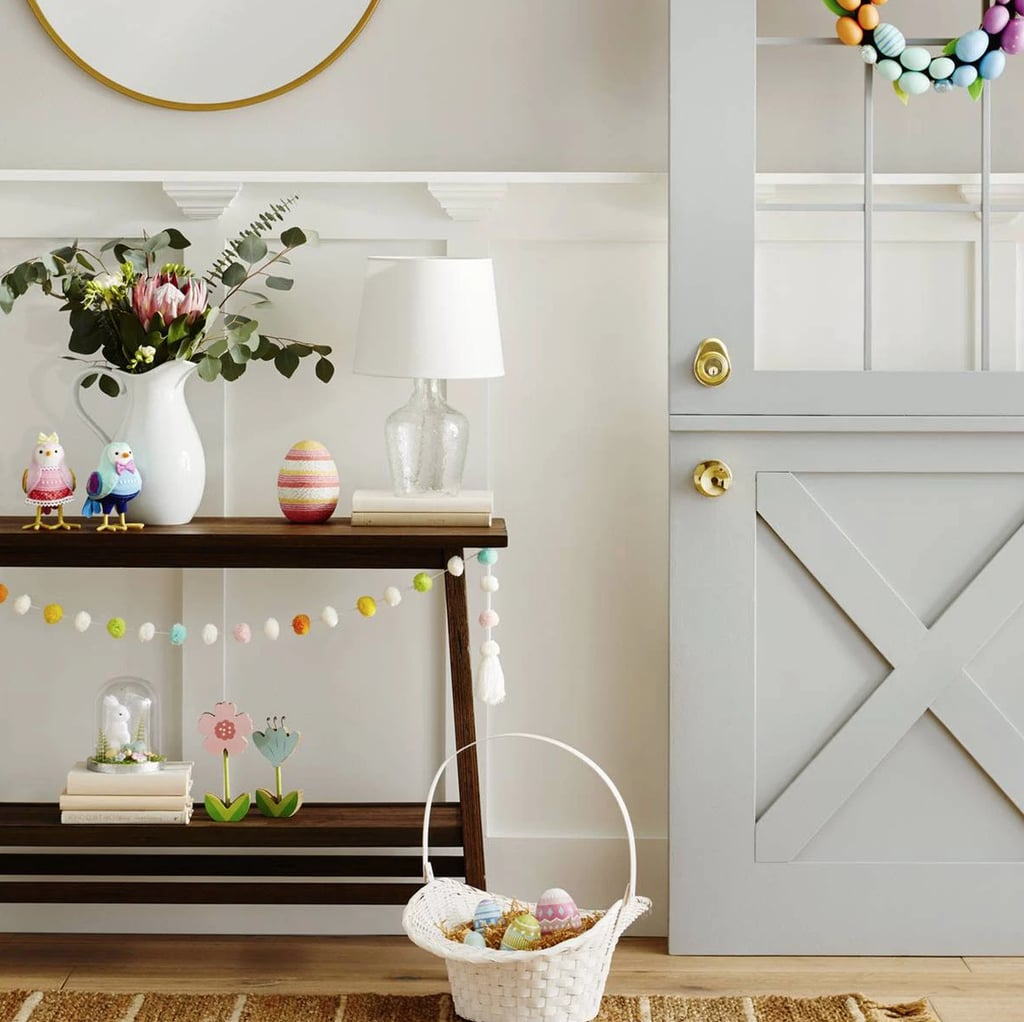 Target Easter Decor 2019 | POPSUGAR Family
