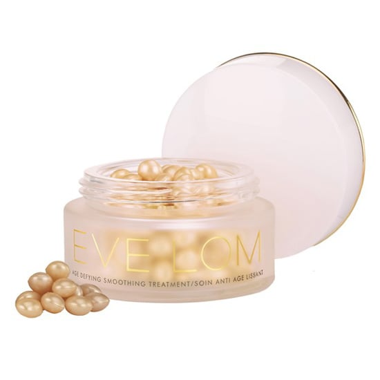 Eve Lom Age Defying Smoothing Treatment Review