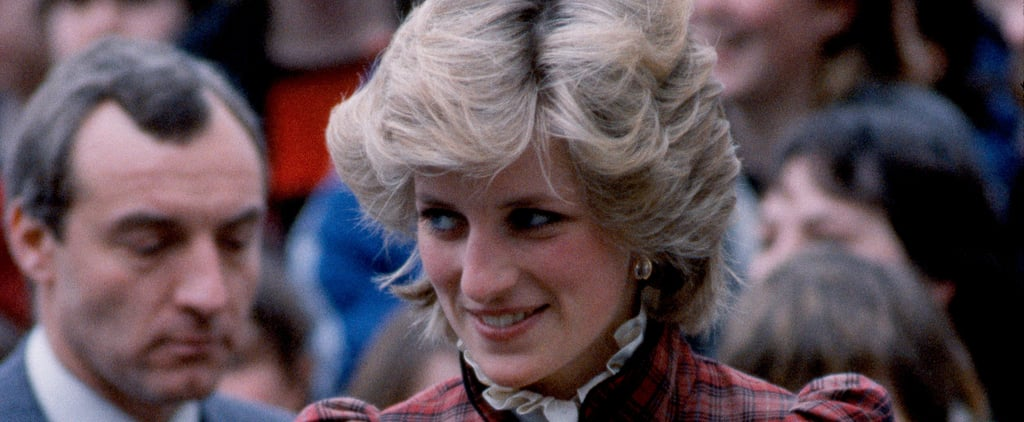6 Men Who Were Romantically Linked to Princess Diana