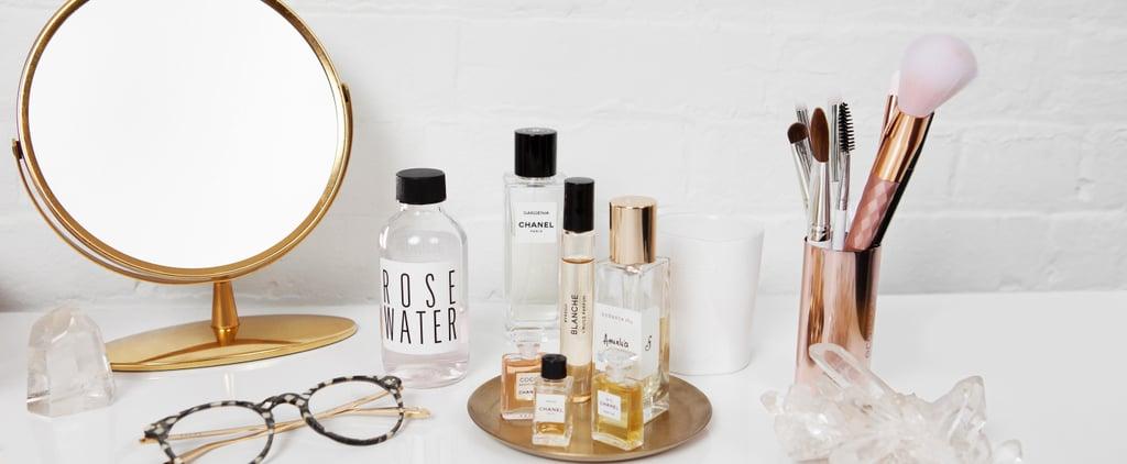 Best Beauty Product Amazon Australia