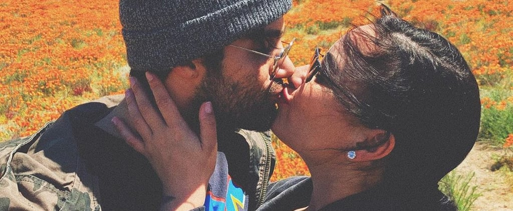 Demi Lovato and Max Ehrich's Cutest Pictures