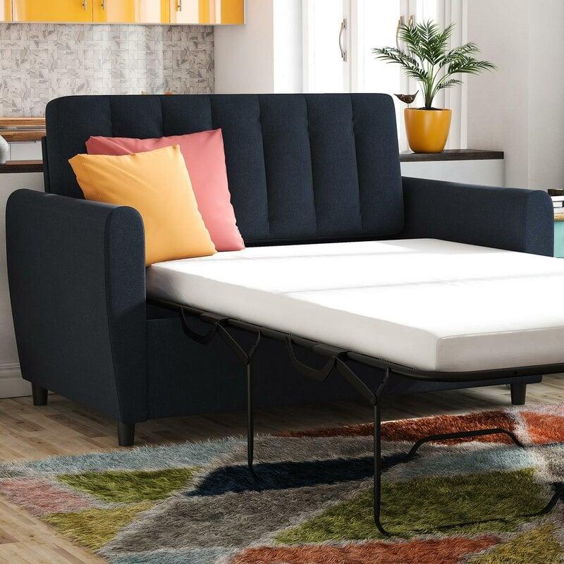 Best Space-Saving Furniture From Wayfair