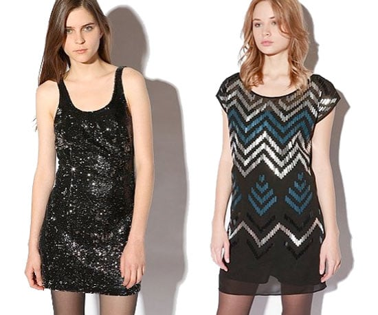 Party Season Sorted: Urban Outfitters To The Resuce With 12 Days of Dresses!