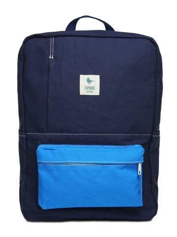 Poppins Schoolyard Backpack