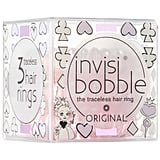 Invisibobble Traceless Hair Ring Trio