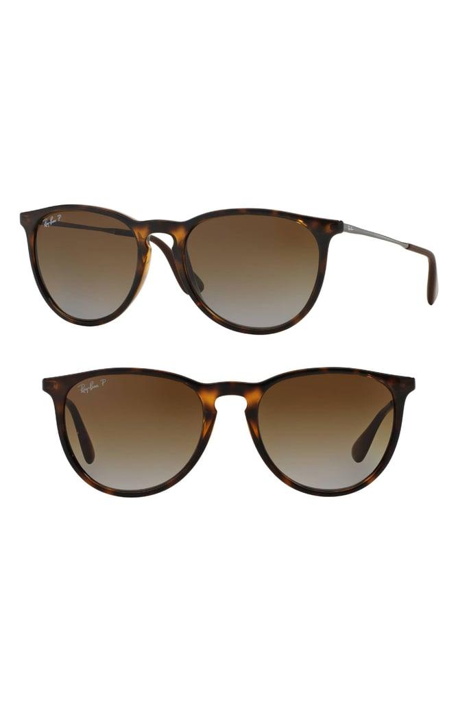 914f79befa Ray-Ban Erika Classic 54mm Sunglasses