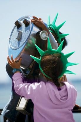 New York City for Kids