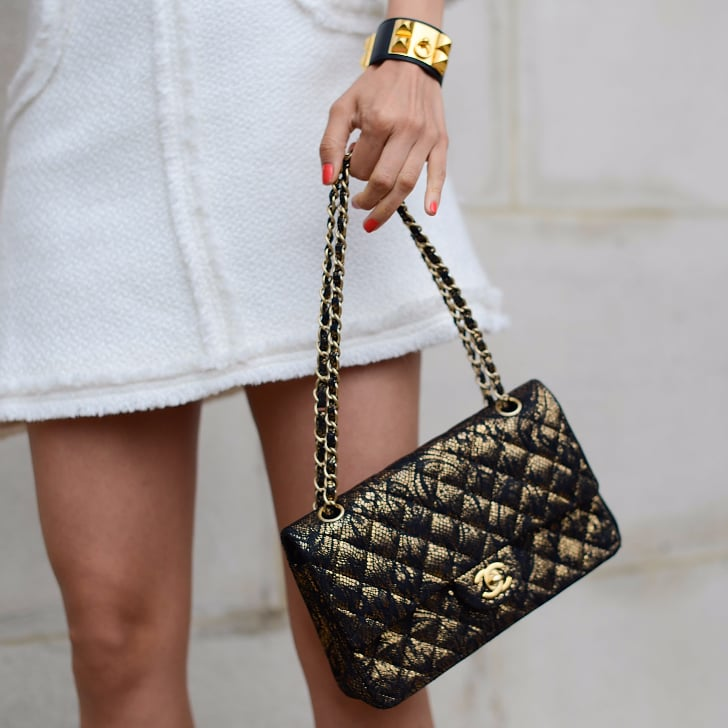 The 10 Most Iconic Handbags of All Time   POPSUGAR Fashion UK adc342733b