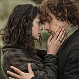 Outlander, Seasons 1 and 2