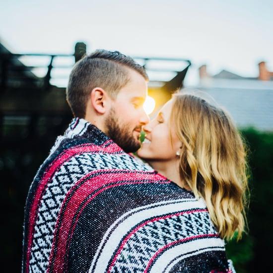Popsugar Love Sex: How To Have The Best Orgasm