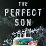 The Perfect Son by Lauren North