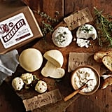 DIY Cheese-Making Kit