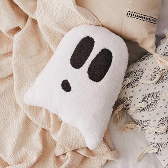 Cute Halloween Pillows