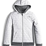 The North Face Hooded Jacket