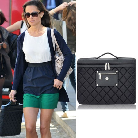 Found! Pippa Middleton's Computer Case